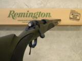 Remington Model 700 VTR .308 Win OD Green - 6 of 6