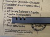 Remington Model 700 VTR .308 Win OD Green - 5 of 6