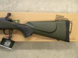 Remington Model 700 VTR .308 Win OD Green - 4 of 6