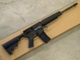 ATI M4 Flat Top Optics Ready AR-15 Carbine 5.56/.223 - 1 of 5