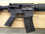 ATI M4 Flat Top Optics Ready AR-15 Carbine 5.56/.223 - 4 of 5