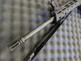 Stag Model 8T Piston Operated AR-15 5.56 / .223 - 9 of 10