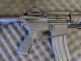 Stag Model 8T Piston Operated AR-15 5.56 / .223 - 5 of 10