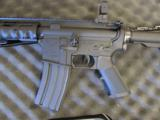 Stag Model 8T Piston Operated AR-15 5.56 / .223 - 6 of 10
