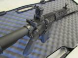 Stag Model 8T Piston Operated AR-15 5.56 / .223 - 10 of 10