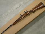Ruger M77 Hawkeye Standard .25-06 Remington Beautiful Stock - 2 of 7