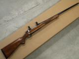Ruger M77 Hawkeye Standard .25-06 Remington Beautiful Stock - 1 of 7