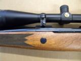 Sako AV .30-06 Springfield with 6-18 Power Scope - 4 of 6