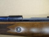 Remington Model 798 Mauser Action .458 Win. Magnum - 4 of 7