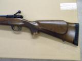 Remington Model 798 Mauser Action .458 Win. Magnum - 3 of 7