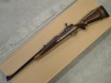 Remington Model 798 Mauser Action .458 Win. Magnum - 2 of 7