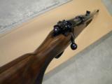 Remington Model 798 Mauser Action .458 Win. Magnum - 7 of 7