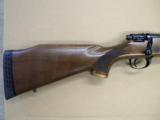 Remington Model 798 Mauser Action .458 Win. Magnum - 5 of 7