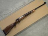 Remington Model 798 Mauser Action .458 Win. Magnum - 1 of 7