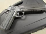 Rock Island Armory M1911 A1 TACT.2011 .45 ACP 51485 - 3 of 7
