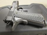 Rock Island Armory M1911 A1 TACT.2011 .45 ACP 51485 - 4 of 7