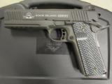 Rock Island Armory M1911 A1 TACT.2011 .45 ACP 51485 - 2 of 7