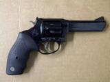 Taurus Model 941B .22 Magnum Revolver Blued - 1 of 5
