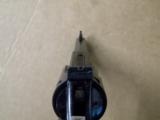 Taurus Model 941B .22 Magnum Revolver Blued - 5 of 5