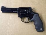 Taurus Model 941B .22 Magnum Revolver Blued - 2 of 5