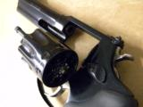 Taurus Model 941B .22 Magnum Revolver Blued - 4 of 5