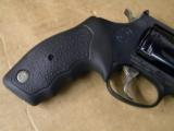 Taurus Model 941B .22 Magnum Revolver Blued - 3 of 5