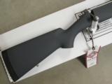 Kimber 8400 Magnum Montana .300 Win. Mag. 3000685 - 3 of 8