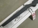 Kimber 8400 Magnum Montana .300 Win. Mag. 3000685 - 6 of 8