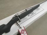 Kimber 8400 Magnum Montana .300 Win. Mag. 3000685 - 8 of 8