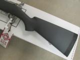 Kimber 8400 Magnum Montana .300 Win. Mag. 3000685 - 4 of 8