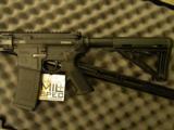 Daniel Defense DDM4V5 .300 Blackout AR-15 - 3 of 6