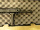 Daniel Defense DDM4V5 .300 Blackout AR-15 - 6 of 6