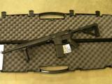 Daniel Defense DDM4V5 .300 Blackout AR-15 - 2 of 6