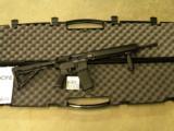 Daniel Defense DDM4V5 .300 Blackout AR-15 - 1 of 6