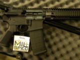 Daniel Defense DDM4V5 .300 Blackout AR-15 - 4 of 6