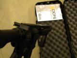 Daniel Defense DDM4V5 .300 Blackout AR-15 - 5 of 6