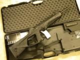 Beretta CX4 Storm .45 ACP Carbine Cougar Magazines - 1 of 6