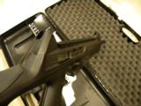 Beretta CX4 Storm .45 ACP Carbine Cougar Magazines - 6 of 6