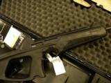Beretta CX4 Storm .45 ACP Carbine Cougar Magazines - 5 of 6
