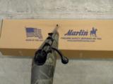 Marlin Model XT-22 Camo Bolt-Action 22LR - 6 of 6