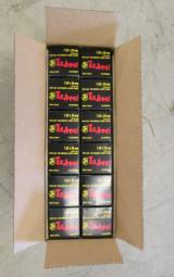 1000 Round Cases of 7.62X39mm TulAmmo - 3 of 3