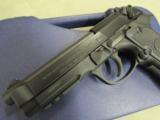 Beretta Model 92A1 9mm (3) 17 Round Magazines J9A9F10 - 7 of 9