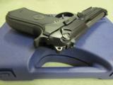 Beretta Model 92A1 9mm (3) 17 Round Magazines J9A9F10 - 9 of 9