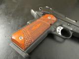 Smith & Wesson SW1911TA .45 ACP - 3 of 6