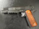 Smith & Wesson SW1911TA .45 ACP - 2 of 6