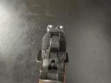 Smith & Wesson SW1911TA .45 ACP - 6 of 6
