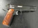 Smith & Wesson SW1911TA .45 ACP - 1 of 6