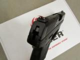 Ruger LC9 Crimson Trace LaserGuard 9mm - 7 of 8