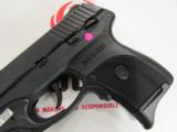 Ruger LC9 Crimson Trace LaserGuard 9mm - 4 of 8