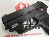 Ruger LC9 Crimson Trace LaserGuard 9mm - 6 of 8